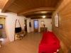 Casa Asfling