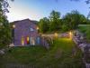 Casa Duleek Summer