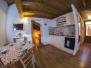 Casa Restan
