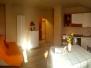 Casa Durrow 11