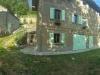 Casa Durrow