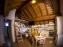 Casa Iona