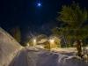 Casa Quattro Cuori Winter