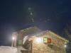 Casa Restan Winter