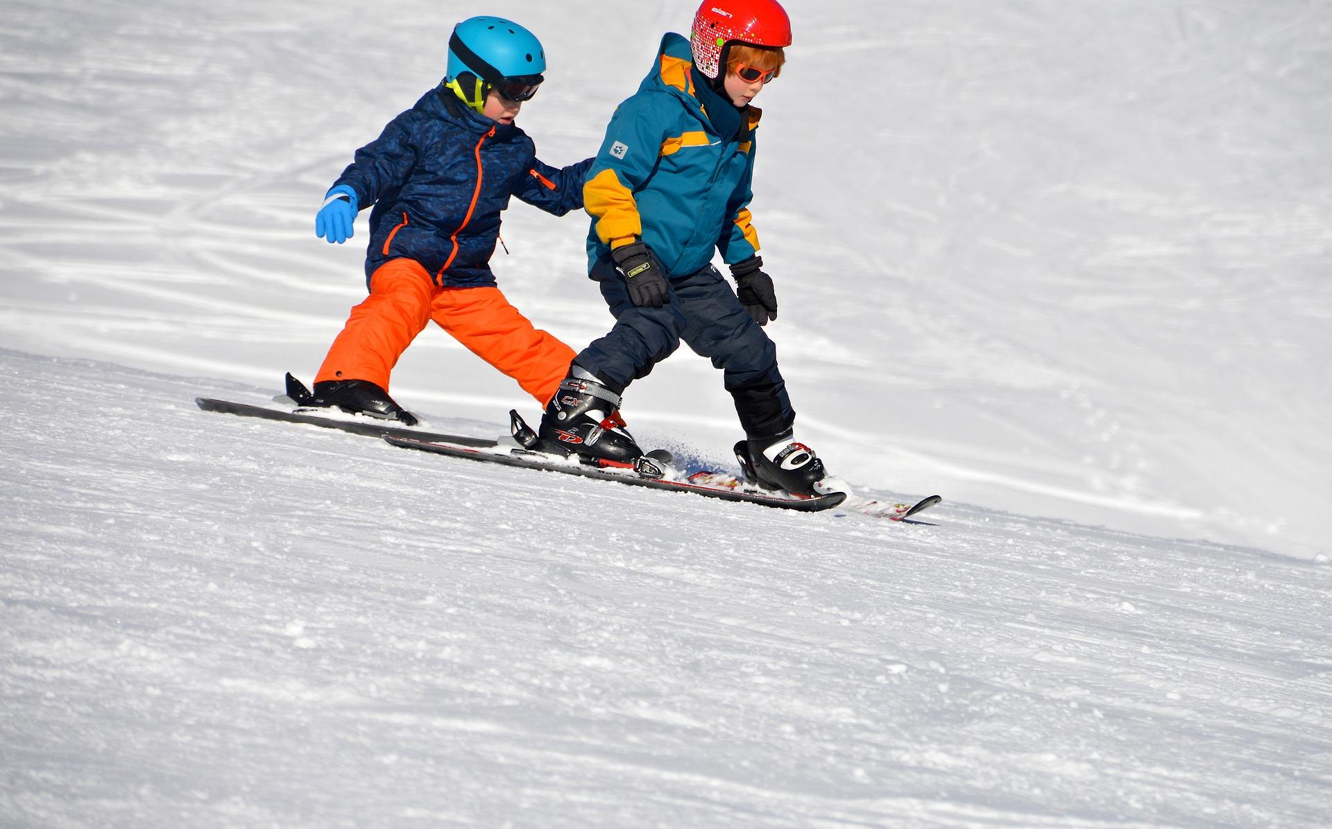 The Ski Areas Of Abetone Cutigliano And Cimone Agriturismo Il Borgo Dei Celti A Fiumalbo